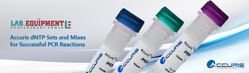 Pipetman L Fixed F5 Pipette from Gilson | Lab Equipment