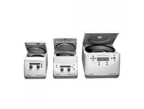 5418 MicroCentrifuge from Eppendorf