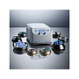 5430R MicroCentrifuge from Eppendorf