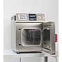 Table Top Labstar 50 Autoclave from Zirbus