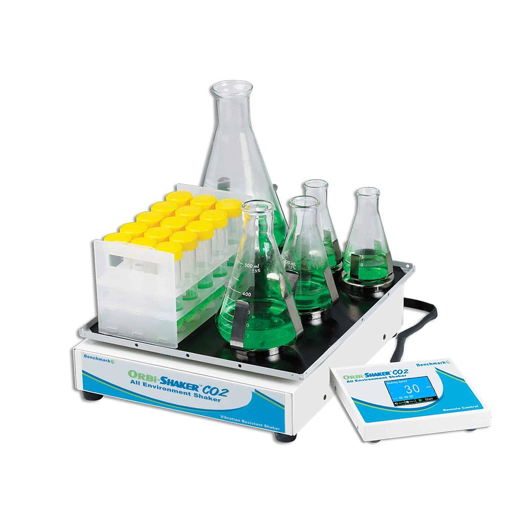 BT4011 Orbi-Shaker CO2 XL from Benchmark Scientific