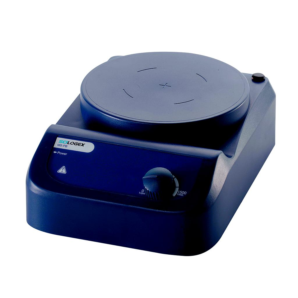Cannabis Analog Magnetic Stirrer SCI-PB from Scilogex Image