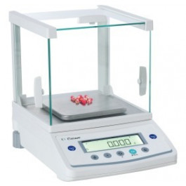 CY 320C Precision Scale from Aczet