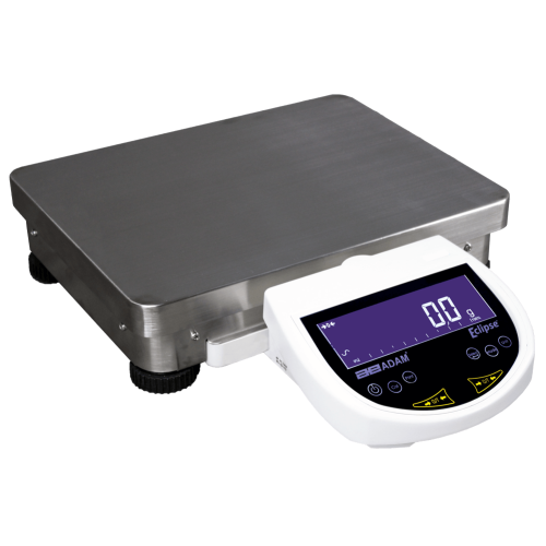 Eclipse EBL 22001e Precision Scale from Adam Equipment