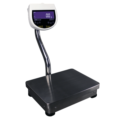 Eclipse EBL 22001P Precision Scale from Adam Equipment Image