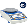 PS 4500.R2.M Precision Balance from Radwag