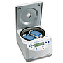 5430 MicroCentrifuge from Eppendorf