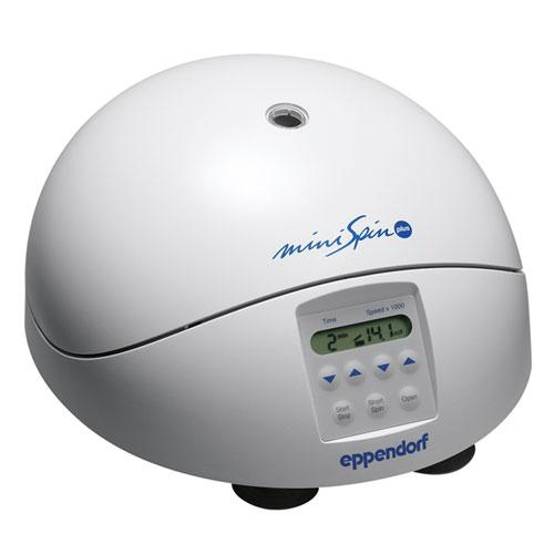 MiniSpin Mini Centrifuge from Eppendorf