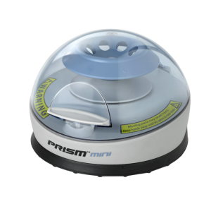 Prism Mini Centrifuge from Labnet Image