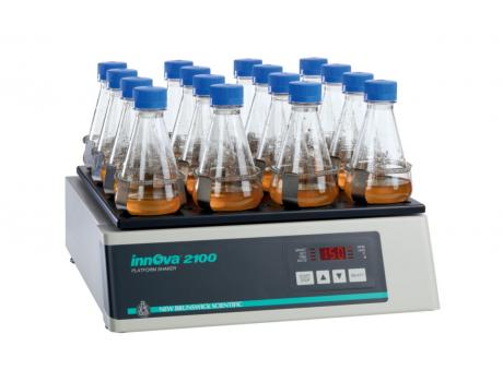 New Brunswick Innova 2100 Shaker from Eppendorf