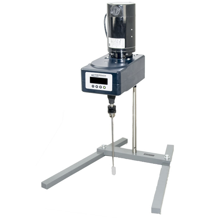 E7023.25 Tissue Grinder from Eberbach Image