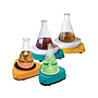 MS-12B Magnetic Stirrer Yellow from Jeio Tech