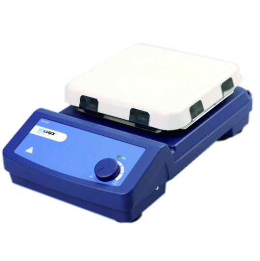 MS7-S Magnetic Stirrer from Scilogex Image