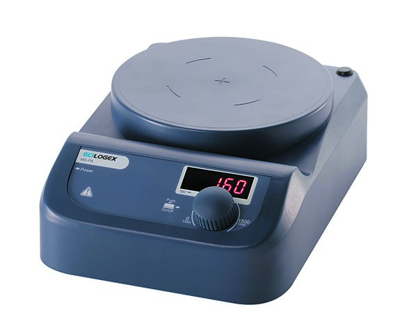 MS-PA Magnetic Stirrer from Scilogex Image