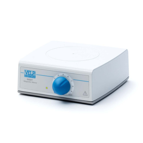 MST Magnetic Stirrer from Velp Scientifica Image