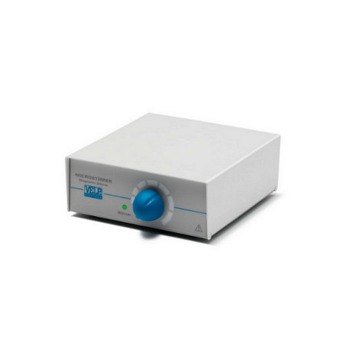 MST Digital Magnetic Stirrer from Velp Scientifica Image