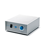 AGE Magnetic Stirrer from Velp Scientifica