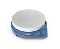 RT Basic Magnetic Stirrer 120mm from Thermo Fisher Scientific Image
