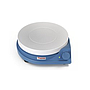 RT Basic Magnetic Stirrer 120mm from Thermo Fisher Scientific