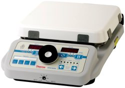 Super-Nuova Single-Position Digital Stirring Hotplate Ceramic from Thermo Fisher Scientific Image