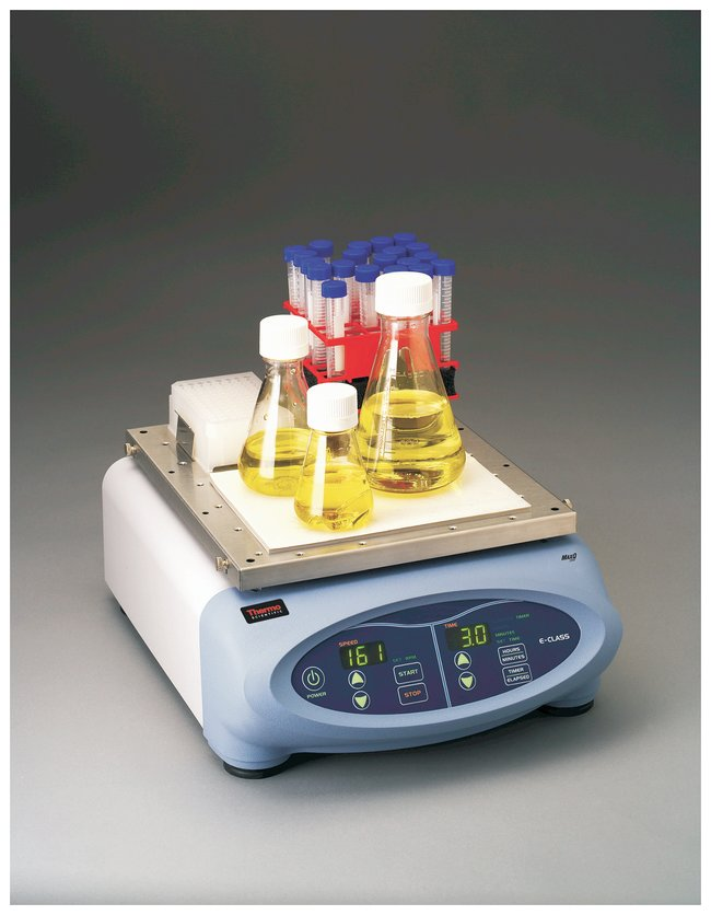 Lab Rotator 120V from Thermo Fisher Scientific Image