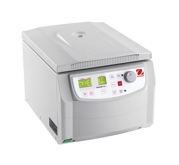 FC5714 120V Benchtop Centrifuge from Ohaus Image