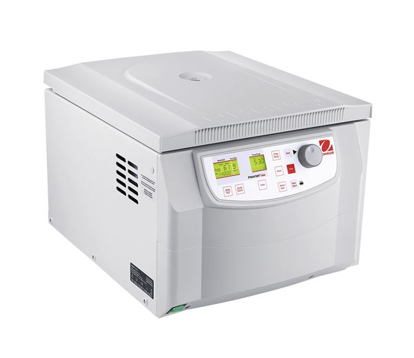 FC5816 120V Benchtop Centrifuge from Ohaus Image