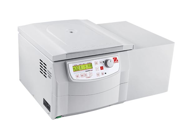 FC5816R 120V Benchtop Centrifuge from Ohaus