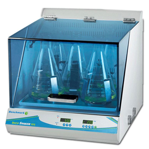 H1012 Incu-Shaker Shaking Incubator from Benchmark Scientific