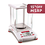 Adventurer AX523 Precision Scale from Ohaus