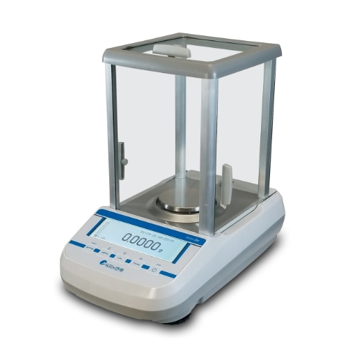 W3101A-220 Analytical Balance from Accuris Image