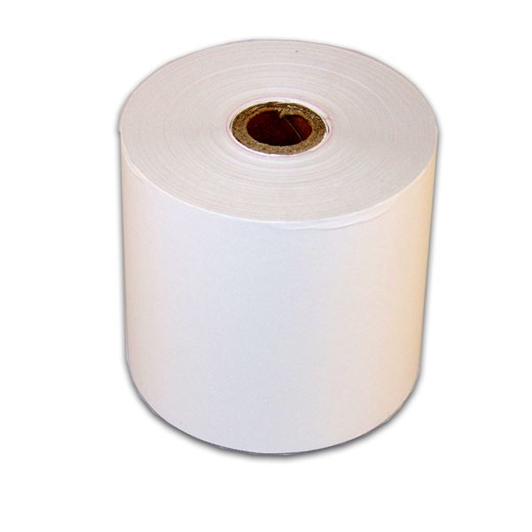 Thermal Paper Roll STP103 from Ohaus Image