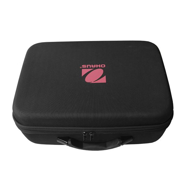 Carrying Case, Scout from Ohaus Image
