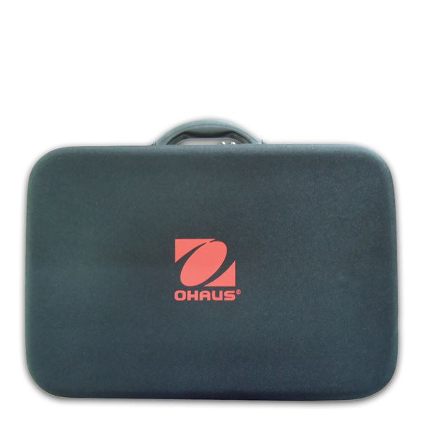 Carrying Case, NV from Ohaus