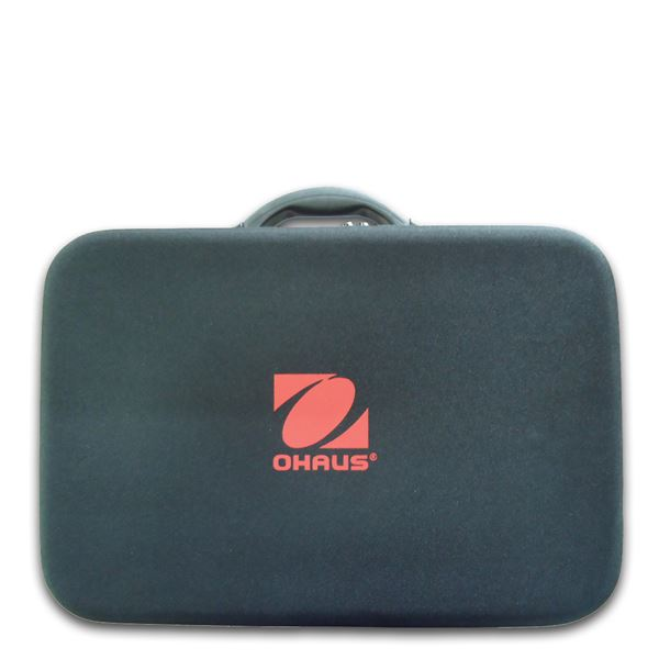 Carrying Case, NVT from Ohaus