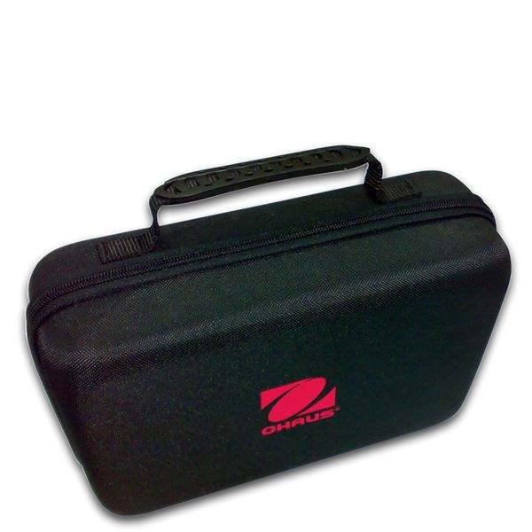 Carrying Case, CS from Ohaus Image
