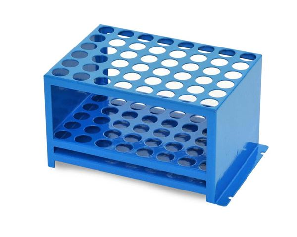 Test Tube Rack 14-16 mm Diameter from Ohaus Image
