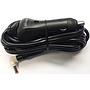 12V vehicle power adapter from Benchmark Scientific