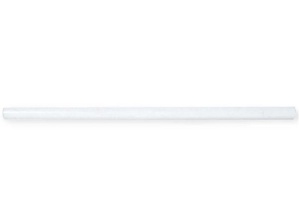 CLR-RODF061 Lab Frame Rod from Ohaus