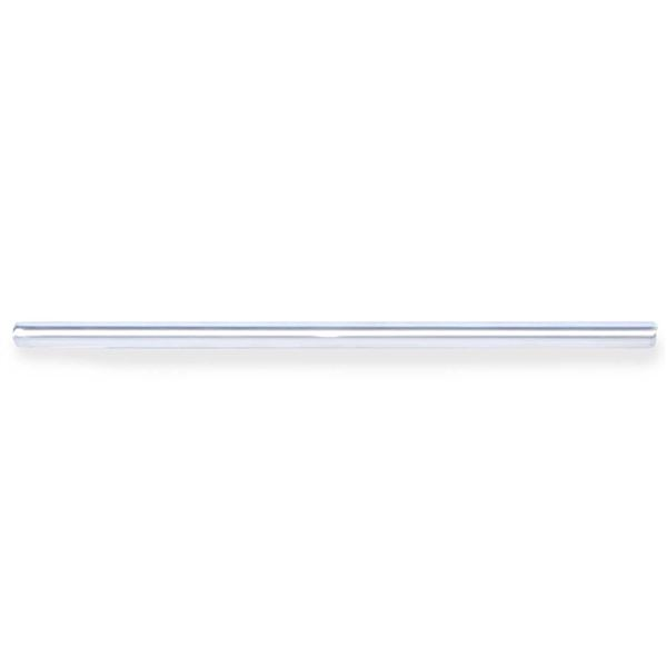 CLR-RODS091 Lab Frame Rod from Ohaus Image