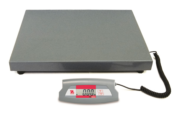 SD200L Shipping Scale from Ohaus Image