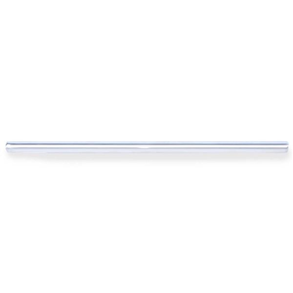 Clamp, Support, Rod 122cm, CLR-SPRODS122 from Ohaus Image