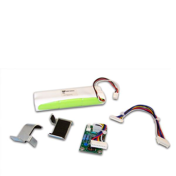 Rechargeable Battery Kit, T51 T71 from Ohaus