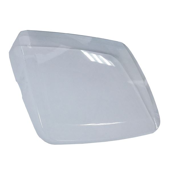 In-Use-Cover, T24P T31P from Ohaus
