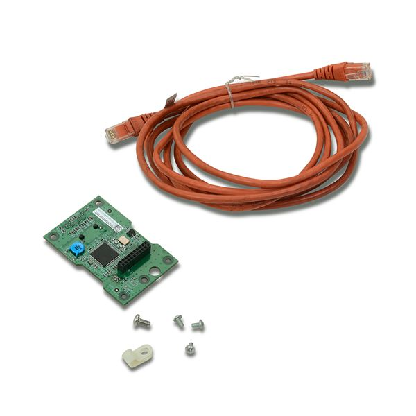 Ethernet Kit, R31 RC31 R71 V71 from Ohaus Image