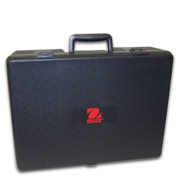Carrying Case, V31 from Ohaus