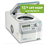 Z216-MK Refrigerated Microcentrifuge with 44 place rotor and Cool Cube Bundle from Hermle