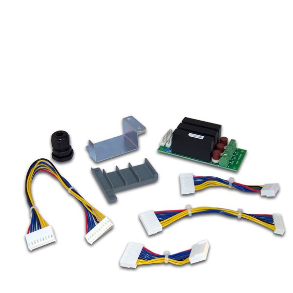Relay Kit, DC, T51 T71 from Ohaus