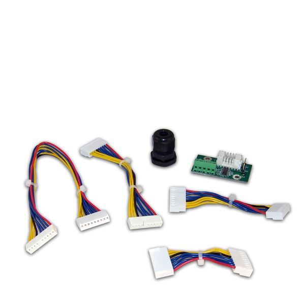 RS422/485 Kit, T51 T71 from Ohaus Image