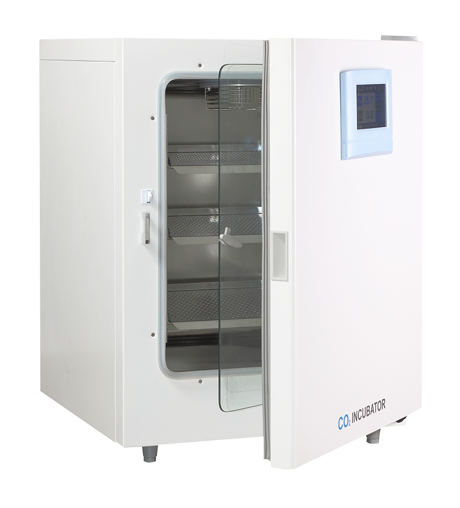 BIO-150 Air Jacketed CO2 Incubator from Being Instruments Image